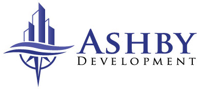 Ashby Development