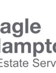 Ashby Development now working with NAI Eagle